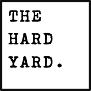 The Hard Yard Review