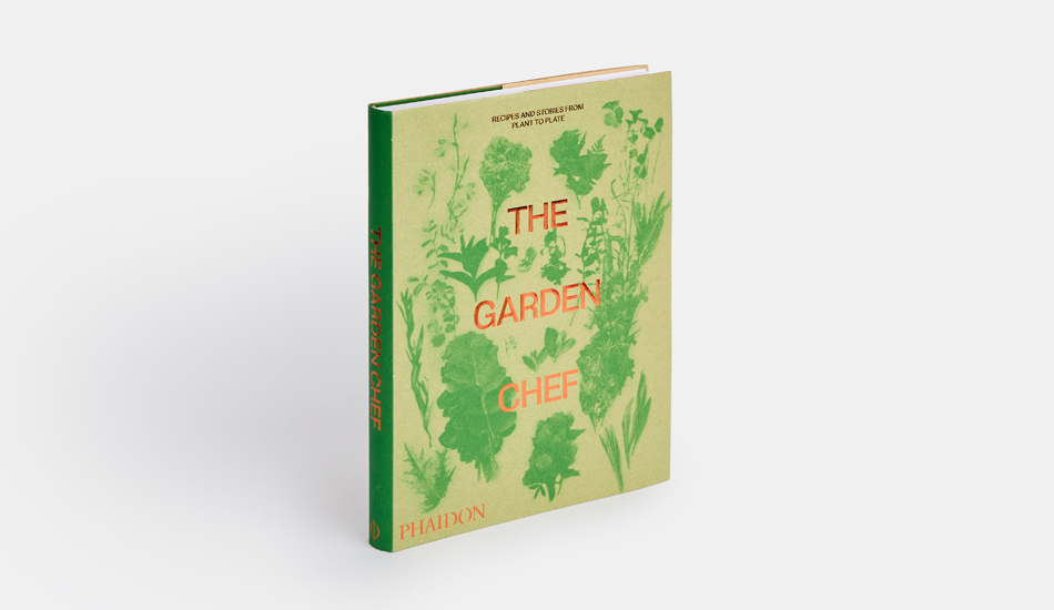 The Garden Chef review
