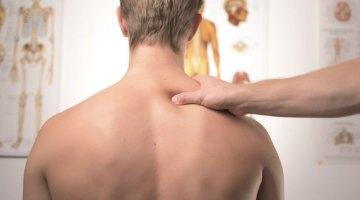 Kaia Health App Back pain