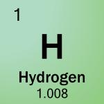 01-Hydrogen-Tile