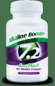 Alkaline Boosters
