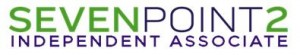 sevenpoint_Independent_Global_Associate_Logo