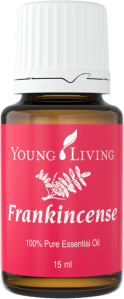 Used to help support skin health. Its earthy, balsamic scent has calming properties that can increase spirituality and inner strength.