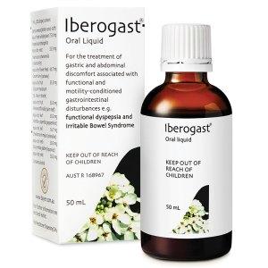 original_iberogast