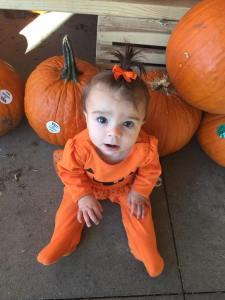 pumpkinIzzy