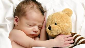 sleep ile ilgili görsel sonucu