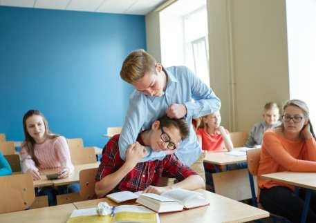 5ways_to_bully_proof_your_kid