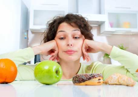 3-Ways-to-Feel-Better-Without-Food