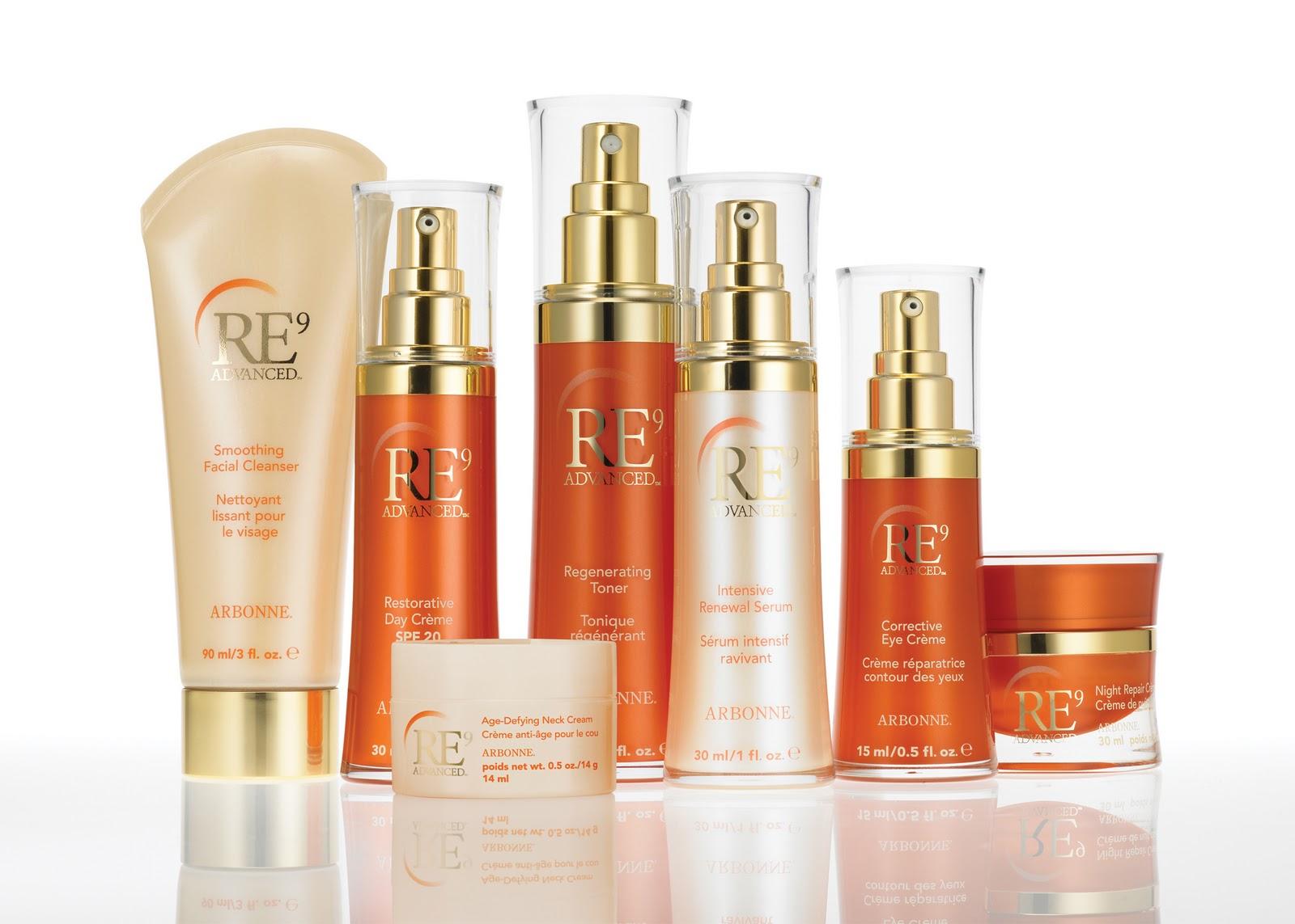 Just Natural Skin Care Acne Reviews