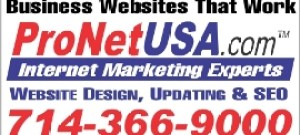 SEO website internet marketing