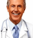 Urologists – Urology of Stuart Martin County FL
