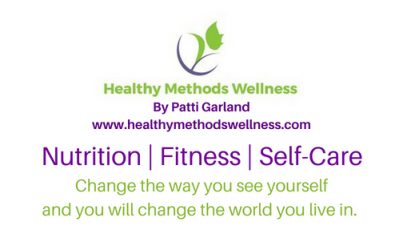 Healthy Methods Wellness