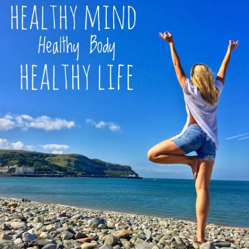 healthy mind resides in a healthy body 5 important characteristics of a mentally healthy person  as there is a saying that healthy mind resides in healthy body,  and disturbed state of mind,.