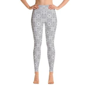 244e5ca4516db Yoga Pants Archives - Healthy Mind Healthy Body Healthy Life
