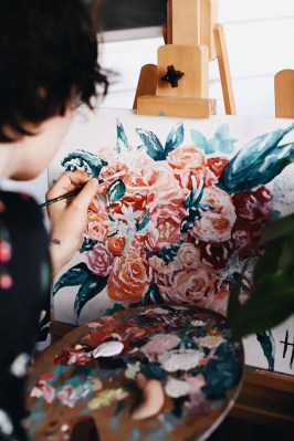 The Importance of Hobbies on our Mental Health