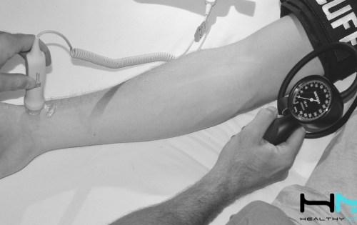 ¿Conoces los efectos hormonales del entrenamiento oclusivo?