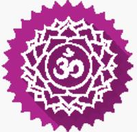Sahasrara chakra - What are the 7 Chakras and How to Balance Chakras