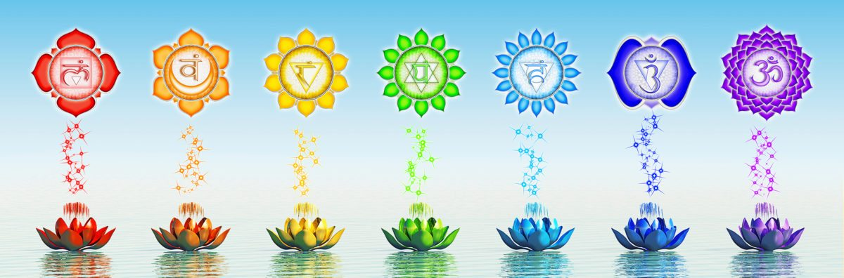 what is holistic health