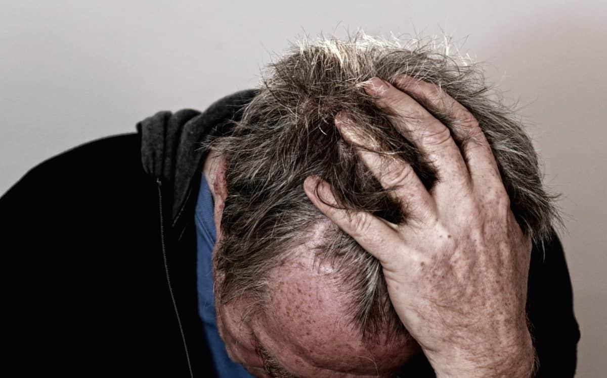 Best Migraine Treatment Natural Remedy