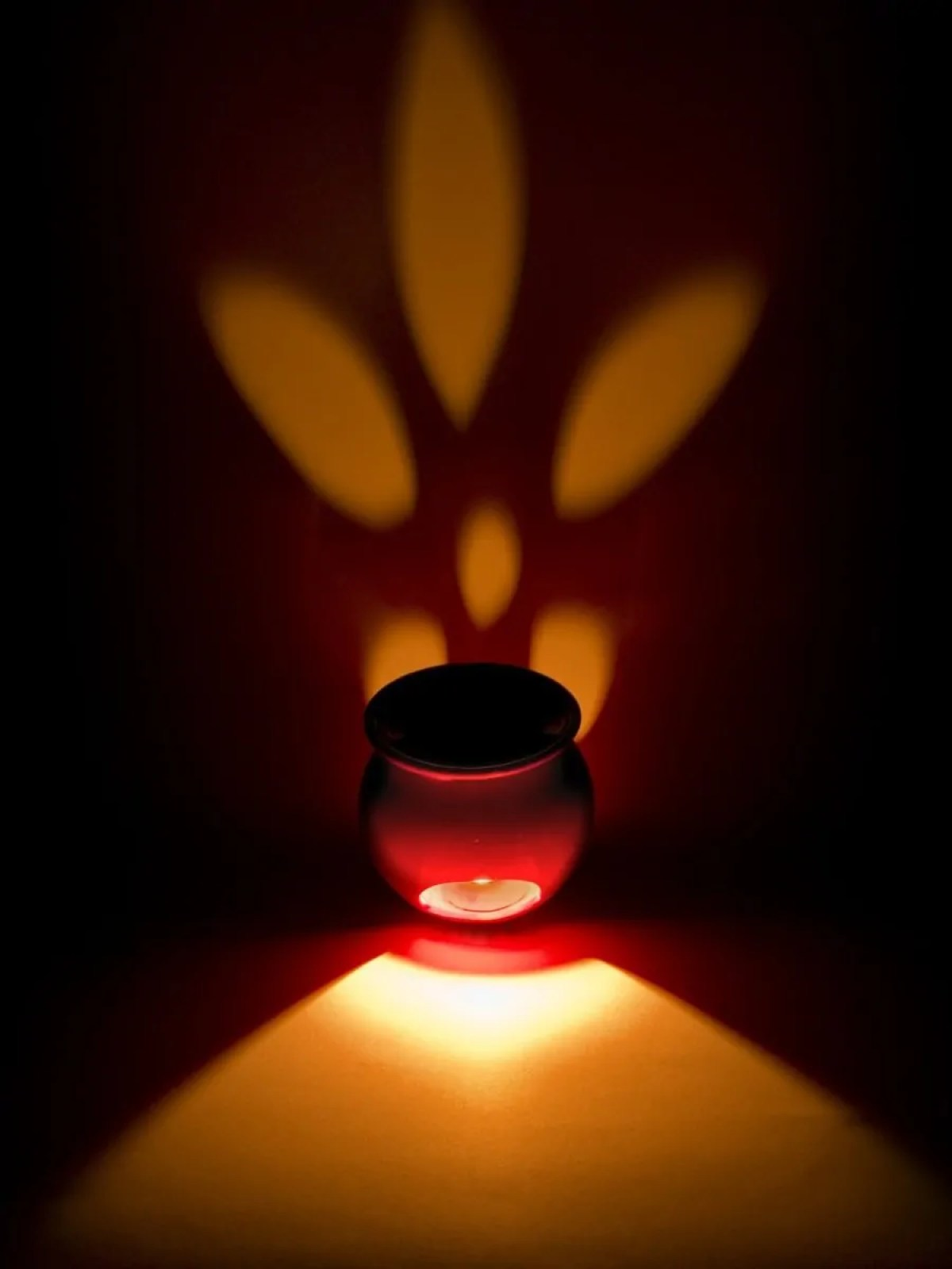 what is an aromatherapy diffuser aromatherapy essential oils guide