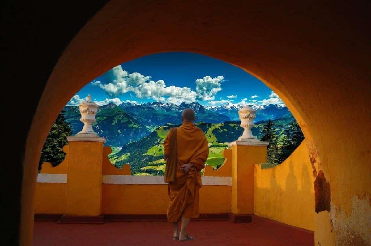 What Is A Spiritual Awakening For?