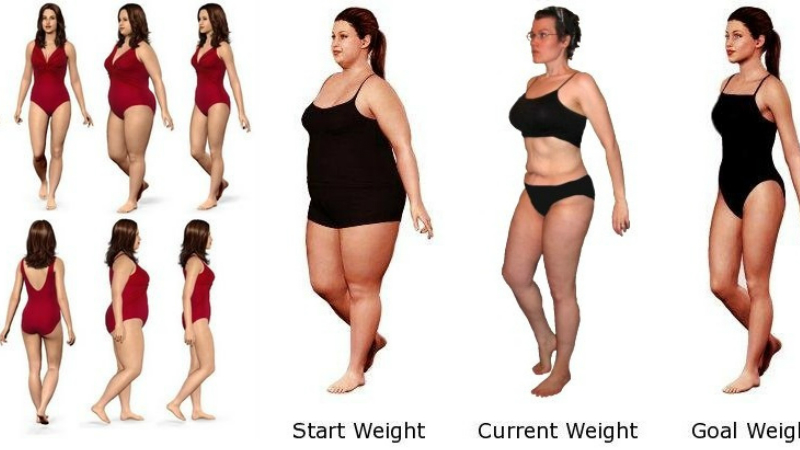 Losing Weight With Ephedrine