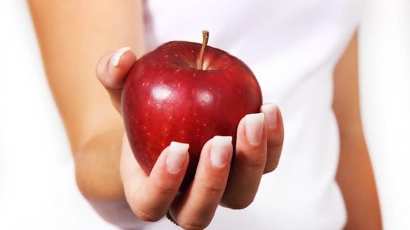 avoid-dangerous-diet-plan