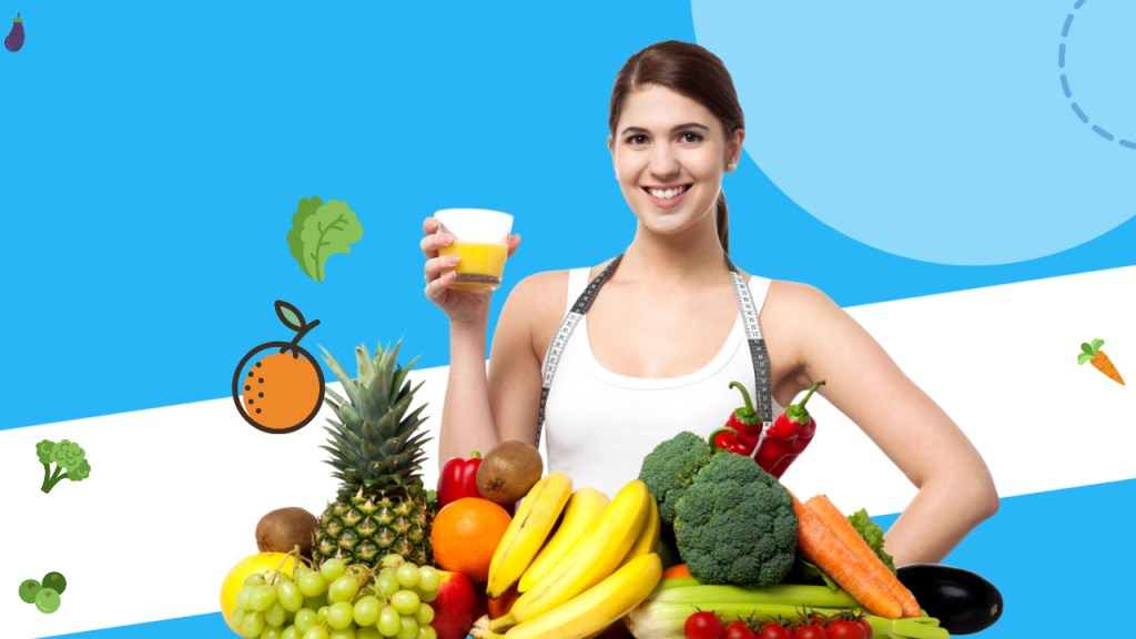 Avoid Dieting Make Positive Changes Instead