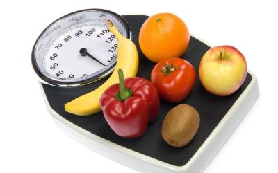 A Quick Guide For Reaching Your Weight Reduction Objectives