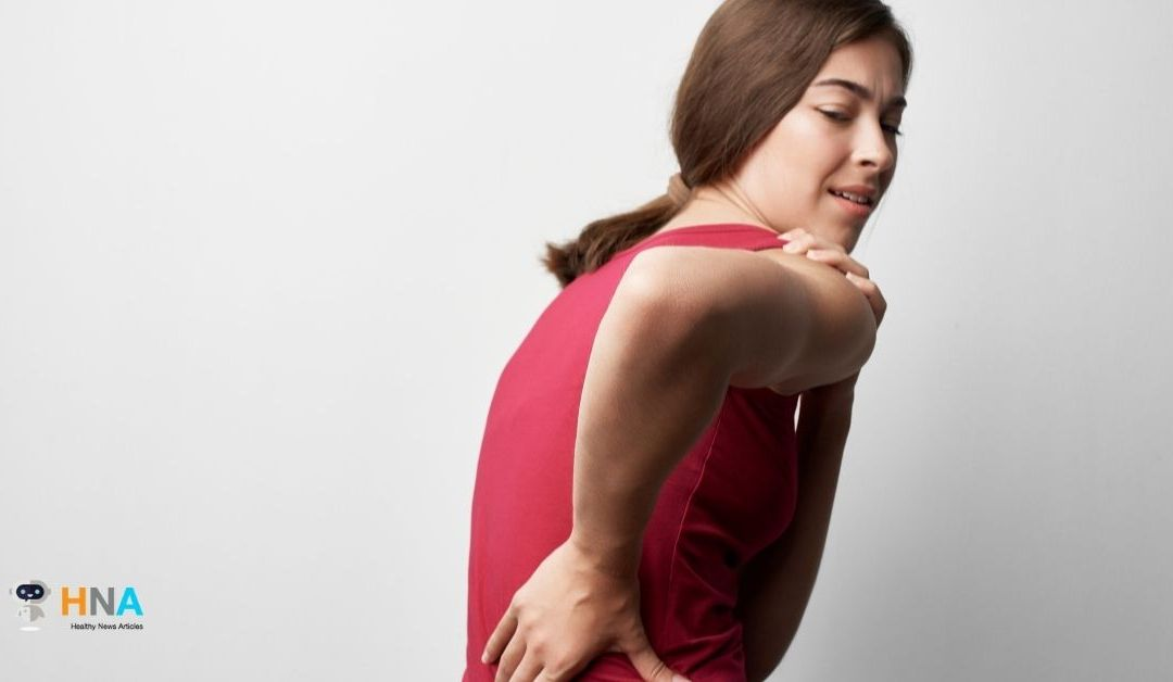 How Hormone Replacement Therapy Can Help Your Joint Health
