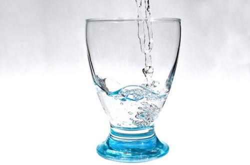 Acqua - yngwlemanux
