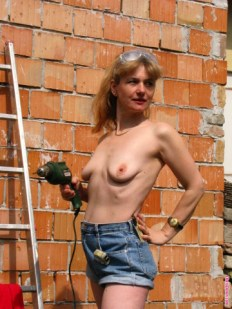 02-Lowres_DorisDawn-Denim-Topless
