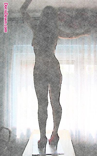 640x400-dorisdawn-orchid-pinup-shoes-14