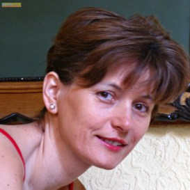 2009-a