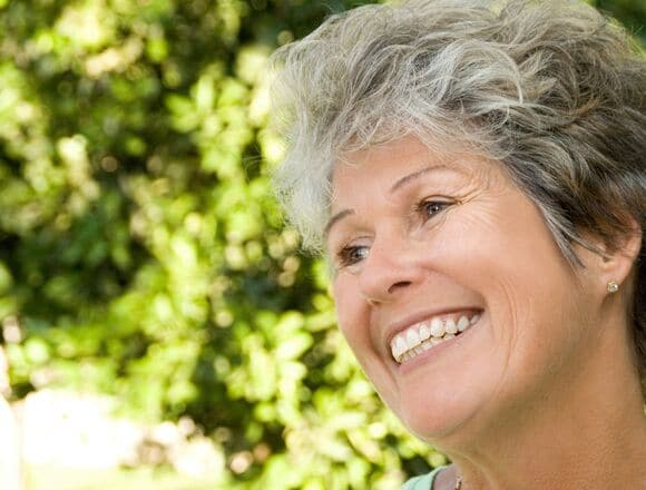 Flower Mound TX Dentist | The Benefits of Adult Dental Sealants