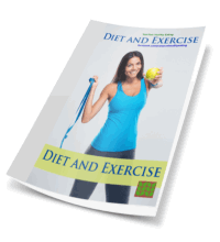 diet-and-exercise-single-report-ecover-thin