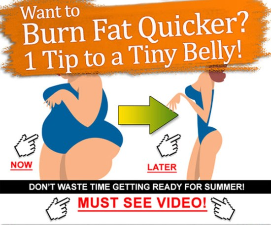 burn-fat-lose-weight-dietary-supplement