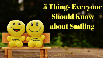 5-things-everyone-should-know-about-smiling-www-healthyspirituality-org