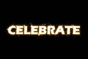 10 Tips for the Spiritual Practice of Celebration
