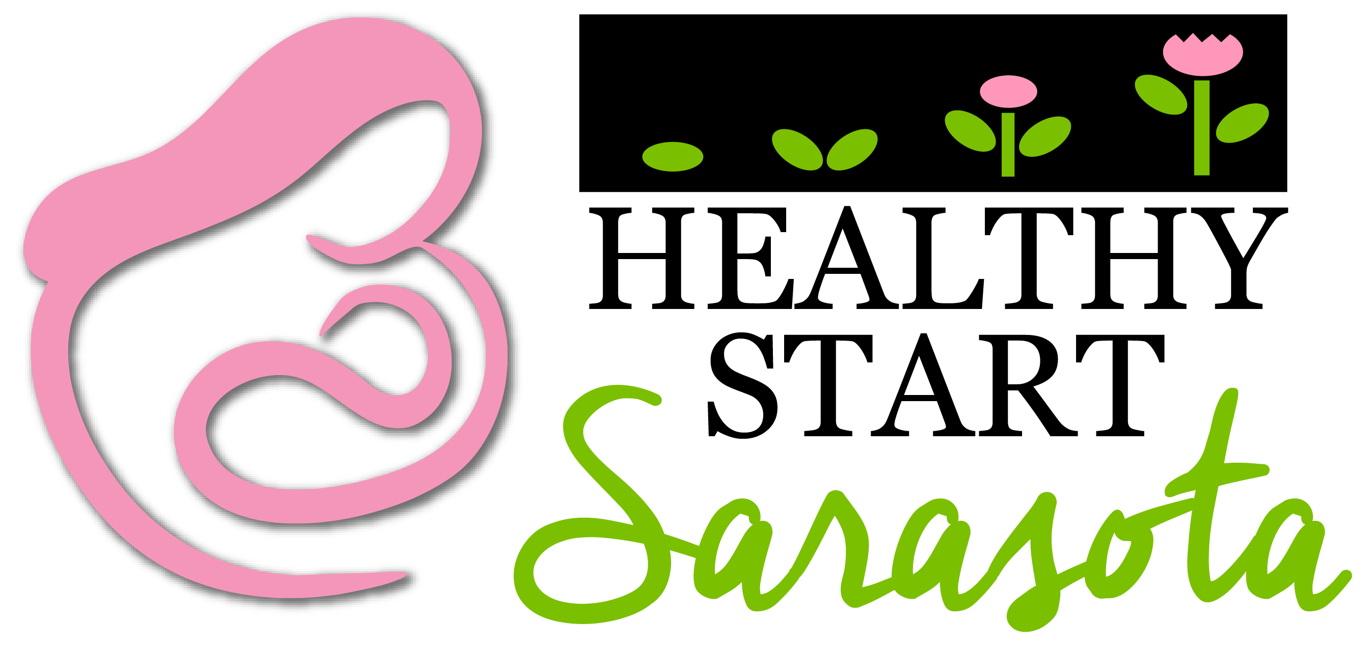 Healthy Start Coalition Transparent_Logo Short