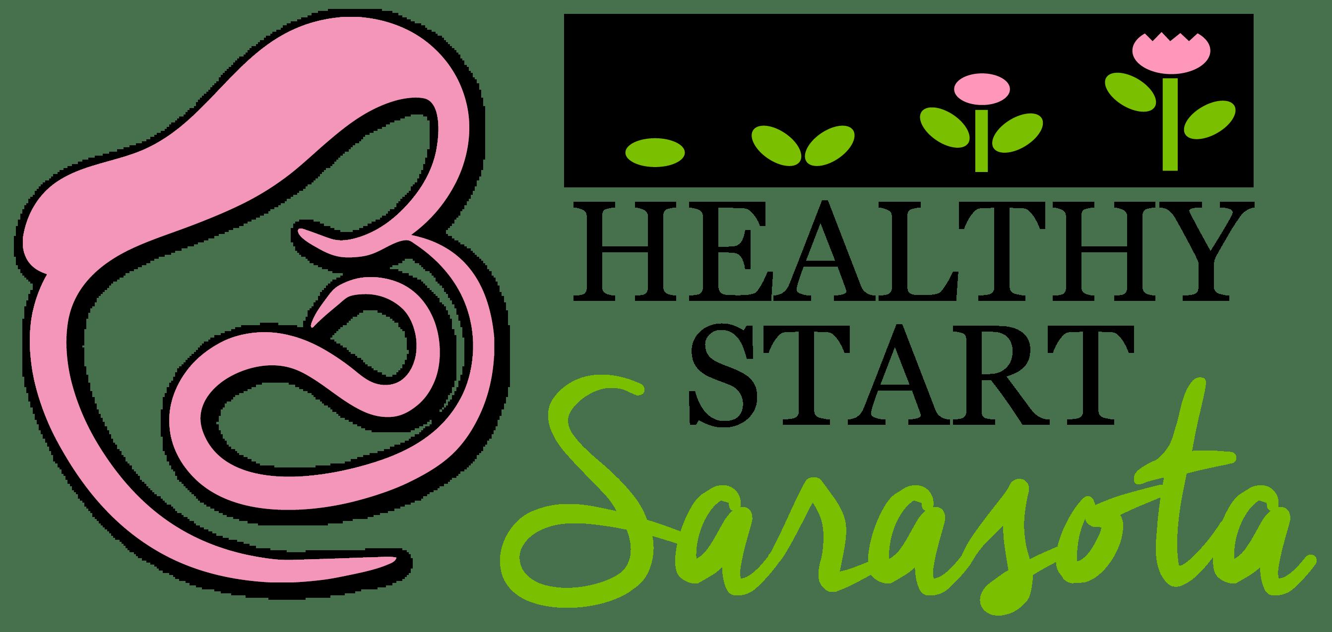 Healthy Start Coalition Transparent_Logo Short