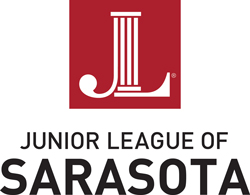 Junior-League-Logo-Small