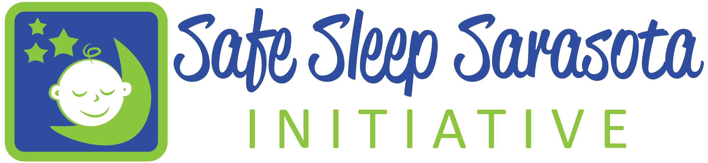 Safe Sleep Initiative Logos-01