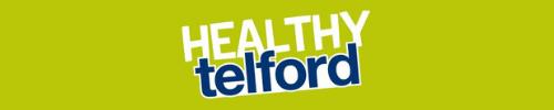 Healthy Telford