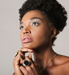 7 Reasons Why Your Natural Hair Is Not Growing