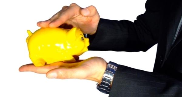 Smart Budgeting