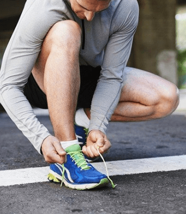 4 terrible running propensities and how to fix them
