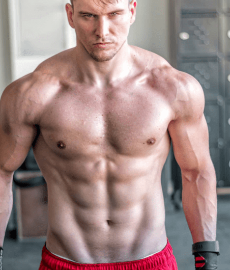 What You Need To Know About Weighted Calisthenics