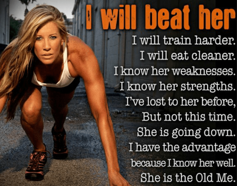 cardio power and resistance insanity