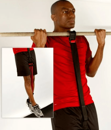 The Best Chin Up Max Review – Ultimate Guide